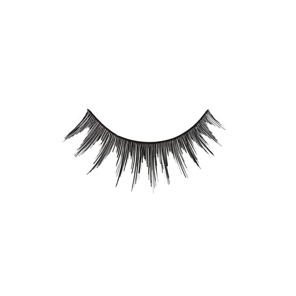 28 - Amorus USA False Eyelashes Fake Lashes Amor Us