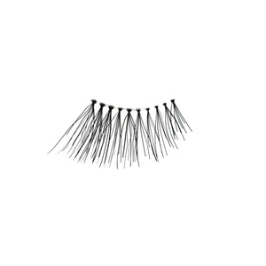 307 - Amorus USA False Eyelashes Fake Lashes Amor Us