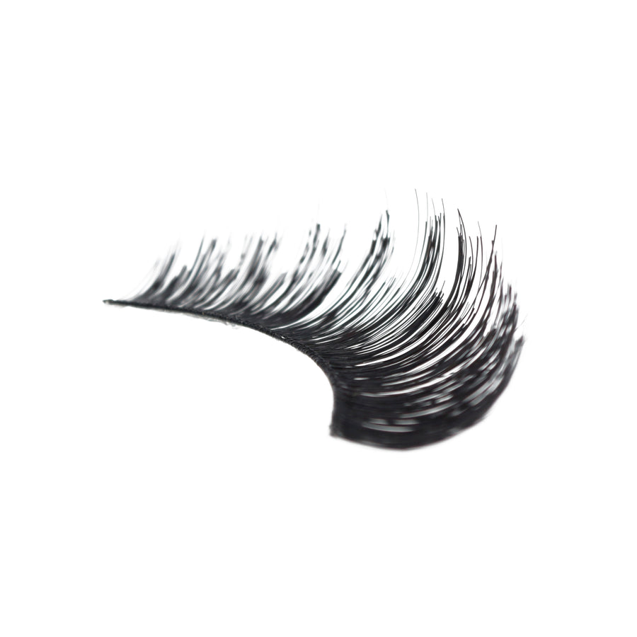 30 - Amorus USA False Eyelashes Fake Lashes Amor Us