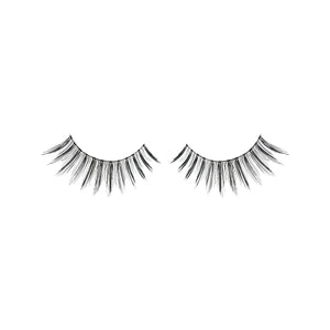 38 - Amorus USA False Eyelashes Fake Lashes Amor Us