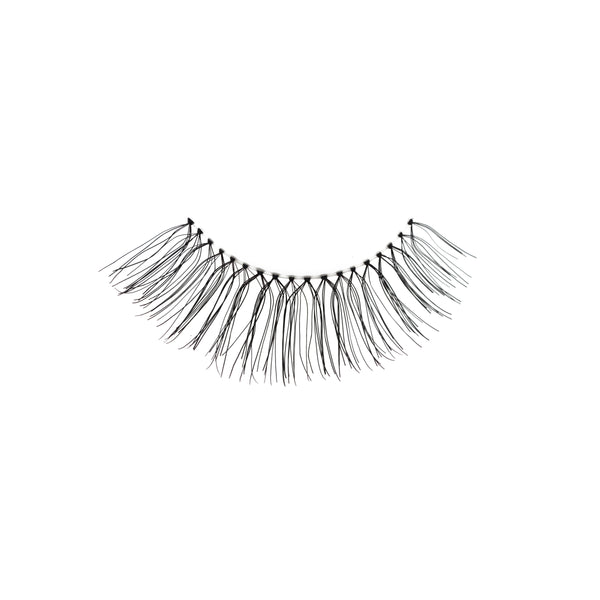 412 - Amorus USA False Eyelashes Fake Lashes Amor Us