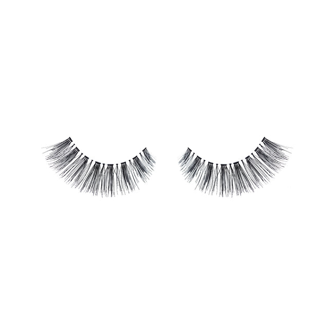 415 - Amorus USA False Eyelashes Fake Lashes Amor Us