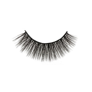 Amorus USA 3D Faux Mink Lashes Fake False Eyelashes Amor Us veg