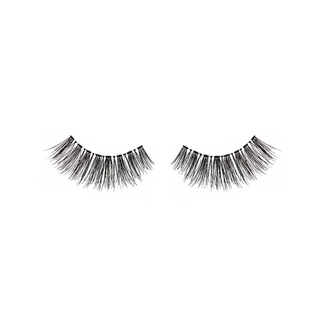 43 - Amorus USA False Eyelashes Fake Lashes Amor Us