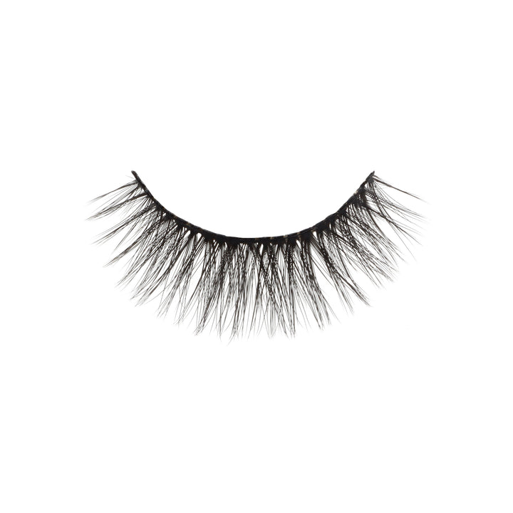 Amorus USA 3D Faux Mink Lashes Fake False Eyelashes Amor Us vega