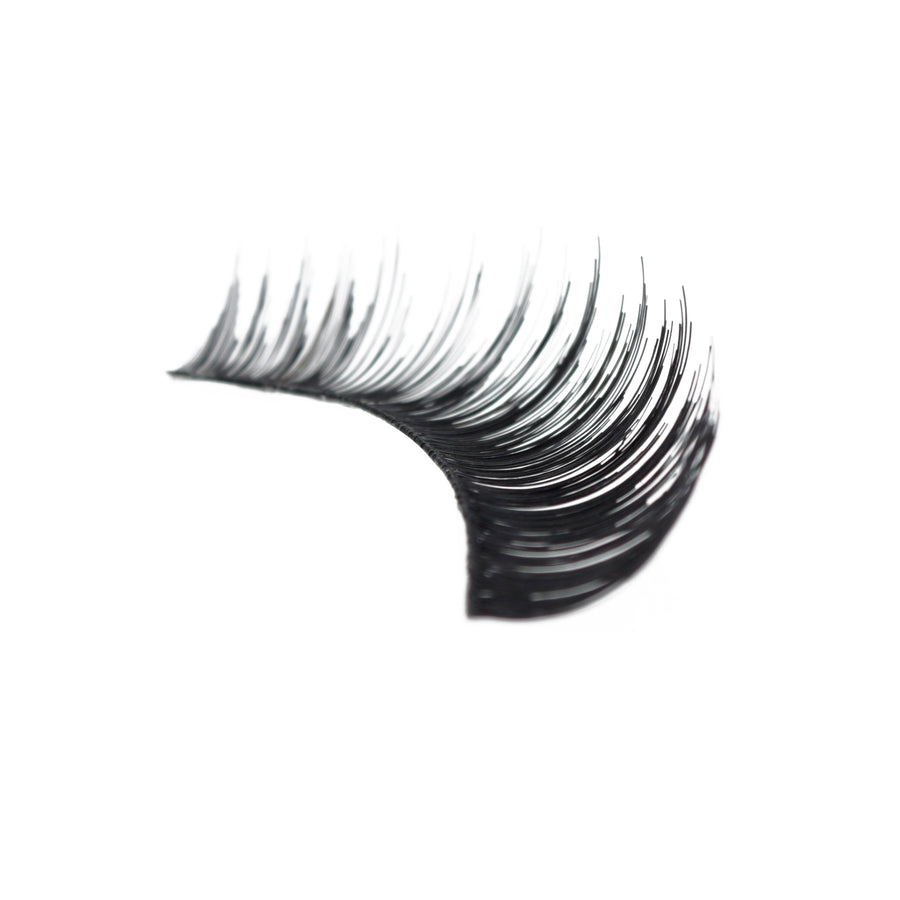 47 - Amorus USA False Eyelashes Fake Lashes Amor Us