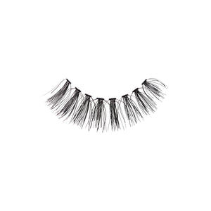 48 - Amorus USA False Eyelashes Fake Lashes Amor Us