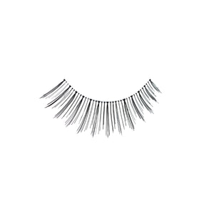 503 - Amorus USA False Eyelashes Fake Lashes Amor Us