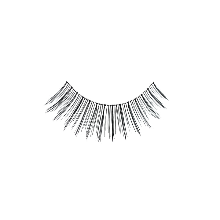 505 - Amorus USA False Eyelashes Fake Lashes Amor Us