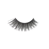 5 - Amorus USA False Eyelashes Fake Lashes Amor Us