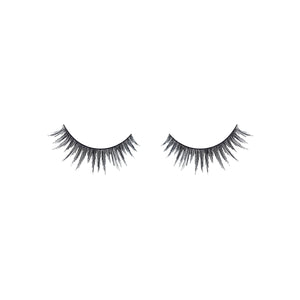600 - Amorus USA False Eyelashes Fake Lashes Amor Us