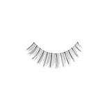 601 - Amorus USA False Eyelashes Fake Lashes Amor Us