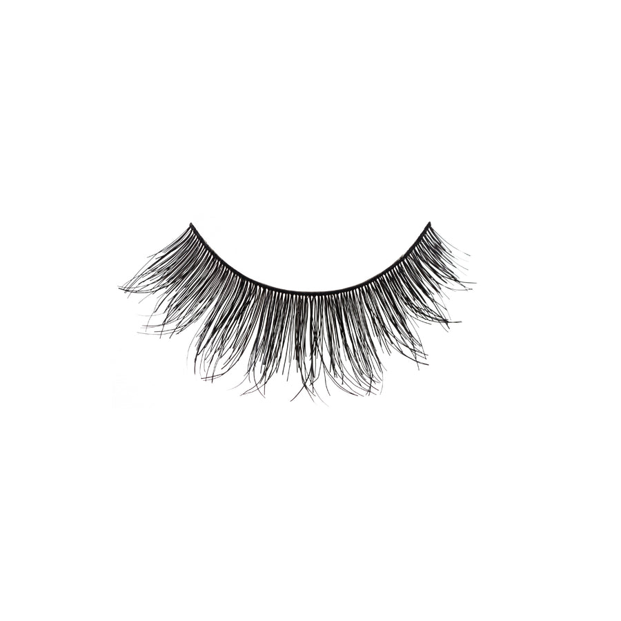 605 - Amorus USA False Eyelashes Fake Lashes Amor Us