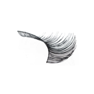 606 - Amorus USA False Eyelashes Fake Lashes Amor Us