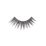 61 - Amorus USA False Eyelashes Fake Lashes Amor Us