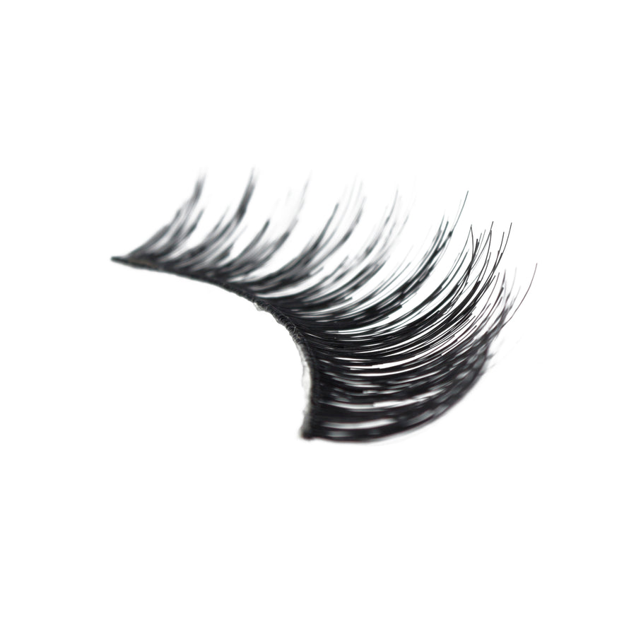 62 - Amorus USA False Eyelashes Fake Lashes Amor Us