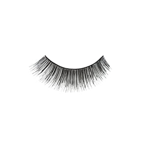 66 - Amorus USA False Eyelashes Fake Lashes Amor Us