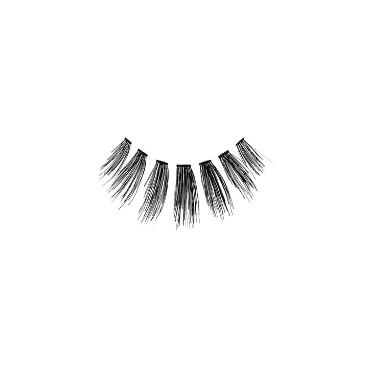702 - Amorus USA False Eyelashes Fake Lashes Amor Us A