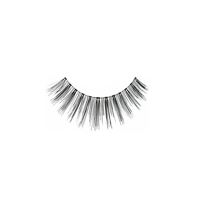 73 - Amorus USA False Eyelashes Fake Lashes Amor Us