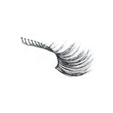 747M 747 M - Amorus USA False Eyelashes Fake Lashes Amor Us