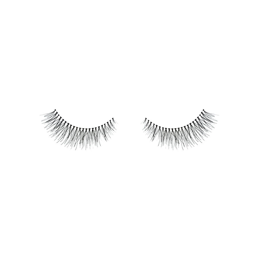 747S 747 S - Amorus USA False Eyelashes Fake Lashes Amor Us
