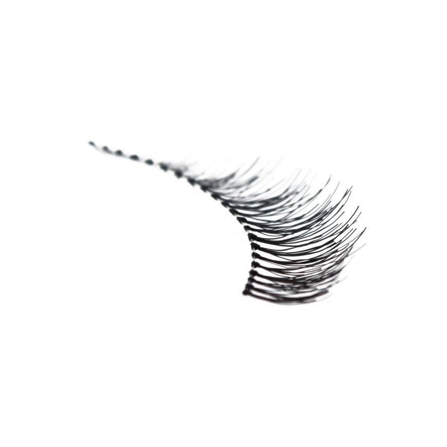 747XS 747 XS - Amorus USA False Eyelashes Fake Lashes Amor Us