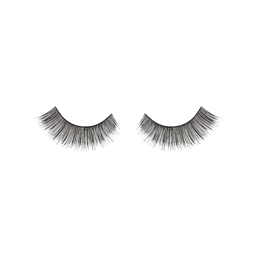 76 - Amorus USA False Eyelashes Fake Lashes Amor Us