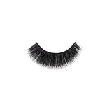 79 - Amorus USA False Eyelashes Fake Lashes Amor Us