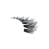 805- Amorus USA False Eyelashes Fake Lashes Amor Us C