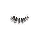 805- Amorus USA False Eyelashes Fake Lashes Amor Us A