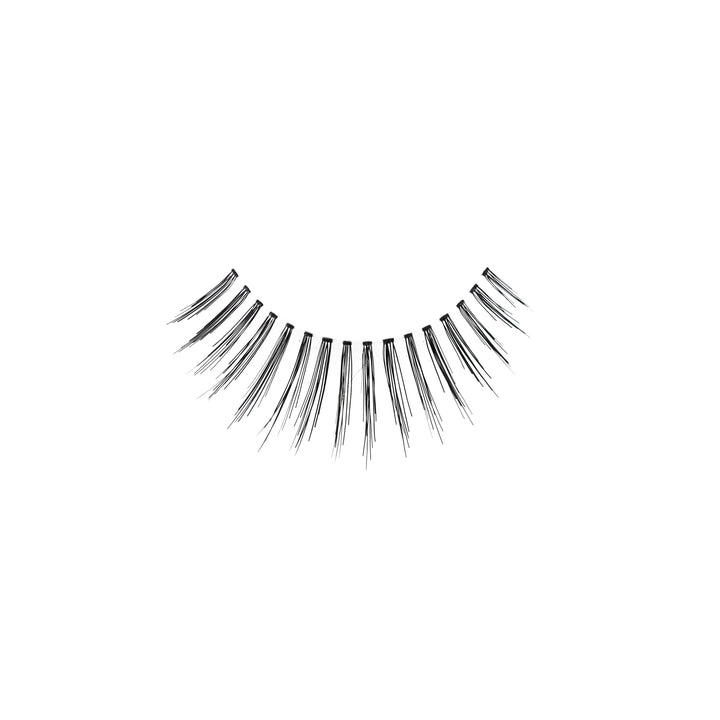 99 - Amorus USA False Eyelashes Fake Lashes Amor Us