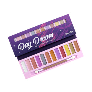 Day Dream - Mochi Eyeshadow Palette