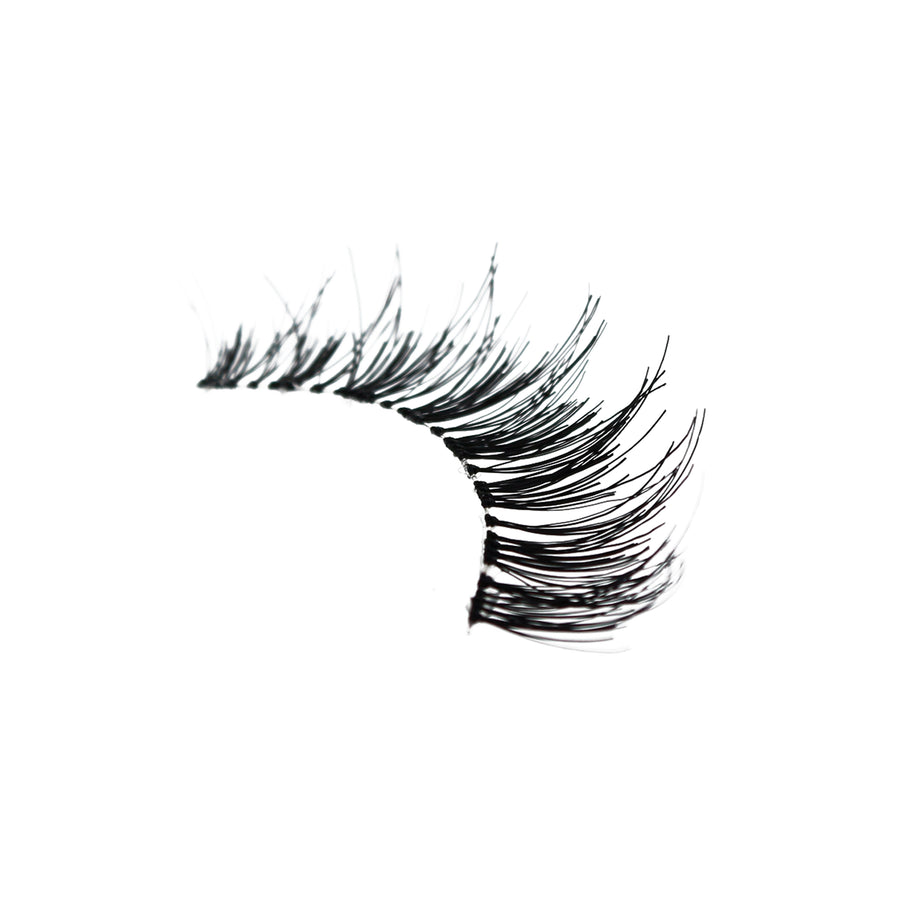 DW - Amorus USA False Eyelashes Fake Lashes Amor Us A wispie wispy wsp wispies wispys