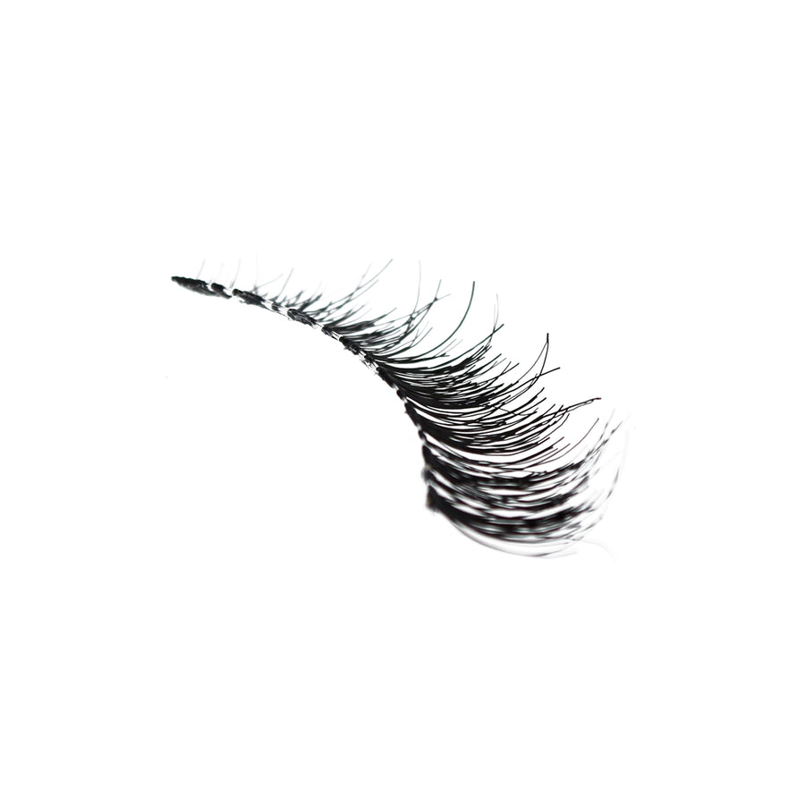 DWSP - Amorus USA False Eyelashes Fake Lashes Amor Us C wispie wispy wsp wispies wispys