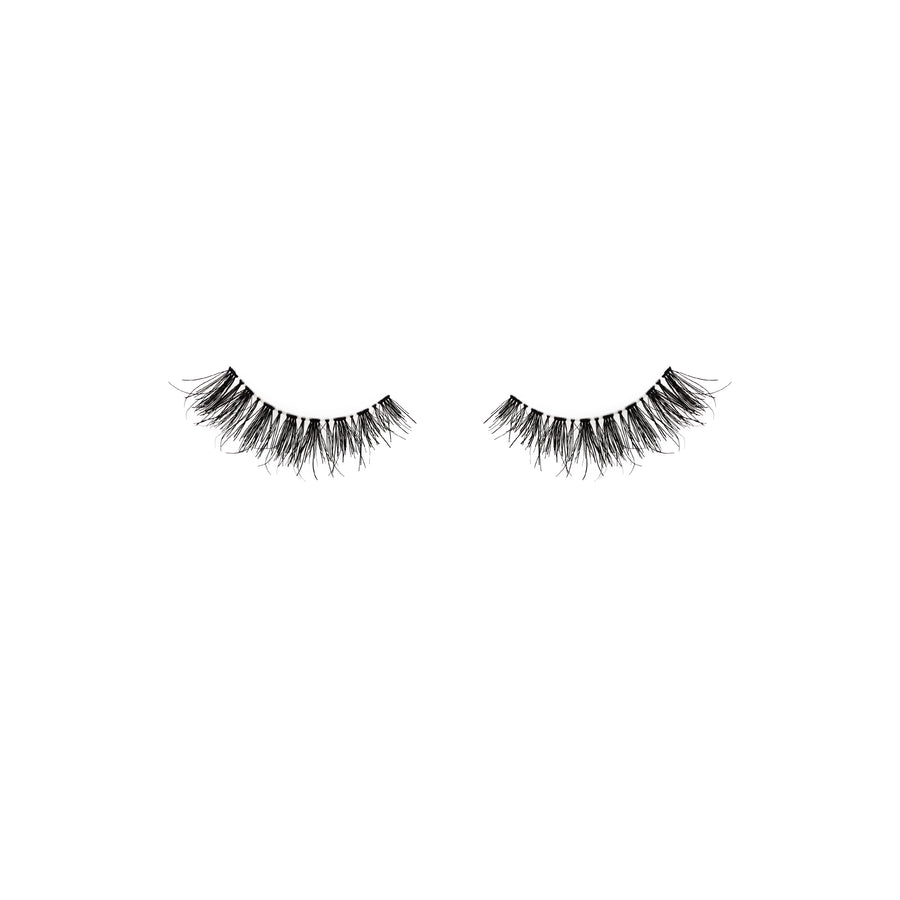 DWSP - Amorus USA False Eyelashes Fake Lashes Amor Us A wispie wispy wsp wispies wispys