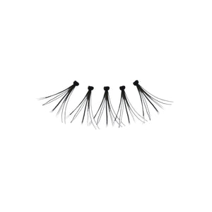 Flare Short - Amorus USA False Eyelashes Fake Individual Lashes Amor Us