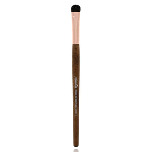 123 Amorus USA Premium Eyeshadow Packing Eye Makeup Brush Amor Us makeup cosmetics brushes vegan cruelty free