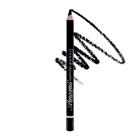 Amorus USA Amor Us AmorusUSA Amorous Amour #amorususa shop beauty makeup MUA drugstoremakeup amourus drugstore cheap affordable best elf colourpop morphe eye lips face eyes eyeliner liner pencil