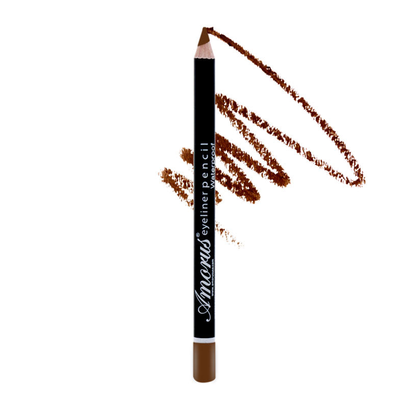 Amorus USA Amor Us #amorususa beauty cosmetics makeup cruelty-free eyes eyeliner liner pencil made waterproof long-lasting with natural ingredients