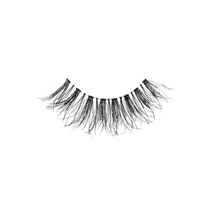 WSP Wispy Wispies - Amorus USA False Eyelashes Fake Lashes Amor Us