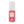 Amorus USA Makeup Fix Setting Spray Finishing Spray Amor Us