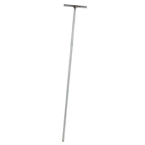 Gallagher Fence 3' T Handle Ground Rod - Gallagher Electric Fence