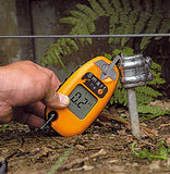 Gallagher Smartfix Fault Finder / Tester | Free USA Shipping - CYCLOPS ELECTRIC FENCE CHARGERS
