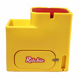 RITCHIE WATER-MATIC 100 LIVESTOCK WATERER.