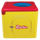 RITCHIE ECO FOUNT 1 LIVESTOCK WATERER