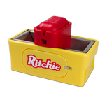 RITCHIE OMNI 2 SPECIAL LIVESTOCK WATERER.