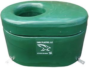 Lapp Single Hole Energy Free Waterer + Ships Free! - Gallagher Electric Fence