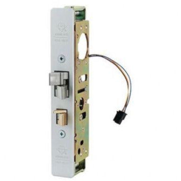 12_29cb712c b4d1 4488 8d95 d110b40a644c_2048x?v=1492300628 commercial door locks mechanical & electronic designer entryway adams rite 8800 wiring diagram at creativeand.co