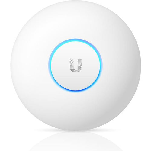 Ubiquiti UniFi UAP-AC-LITE-5-US Dual Band Access Point 802.11ac PoE 5-Pack. - Designer Entryway door locks access control intercoms home automation