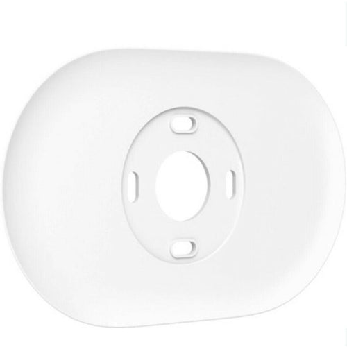 Google Nest Thermostat Trim Kit GA01837-US Us/Ca Snow finish